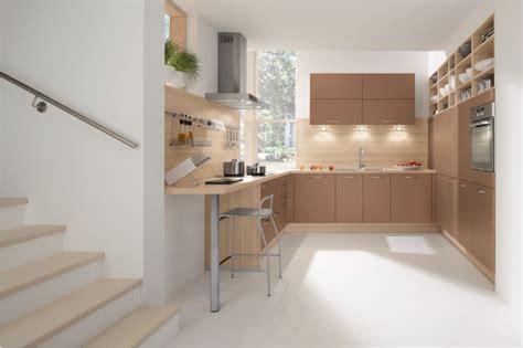 günstige kleine küchen mit elektrogeräten u k 252 chen mit elektroger 228 ten dockarm