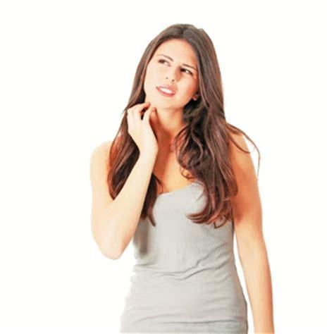 urticaria cuero cabelludo empeine indiscreta mancha en la piel belleza salud