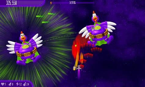 free full version download chicken invaders 4 chicken invaders 4 full version download free android