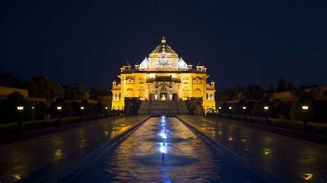 places  visit  ahmedabad  tourist places