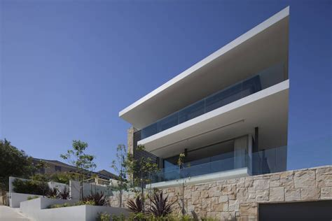 house design sydney vaucluse house in sydney australia by mpr design group