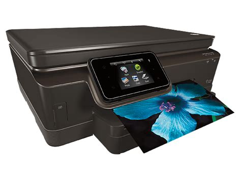 reset hp deskjet f2480 download drivers hp deskjet f2480 printer memooffice