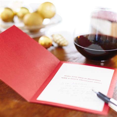 christmas wishes   write   christmas card christmas card images christmas wishes