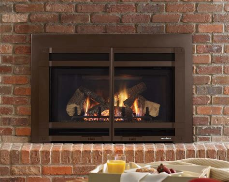 Gas Log Insert For Existing Fireplace by Hearth Home Technologies Recalls Gas Fireplaces Stoves