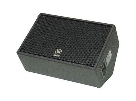 Speaker 8 Ohm 15 W Terlaris Terlaris yamaha r 12m