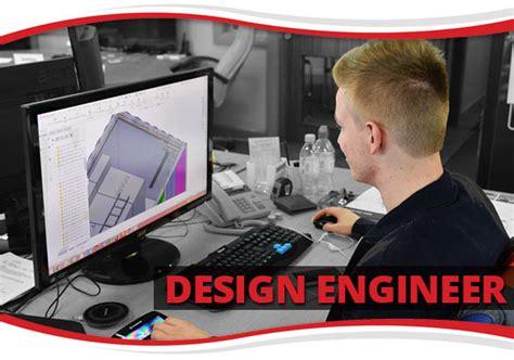 design engineer yorkshire apprenticeships on the job training at advanced