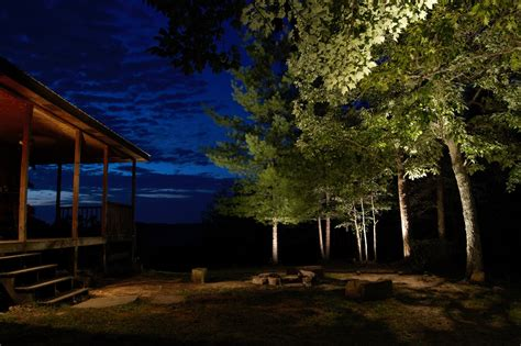 log cabin outdoor lighting cabin outdoor lighting installing rustic outdoor