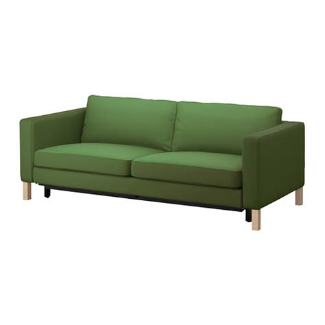 Green Sofa Bed by Sofa Bed Covers Futon Covers