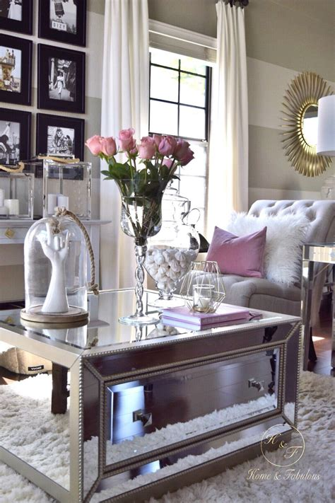 living room coffee table decorating ideas it s amazing that i can find a beautiful coffee table like