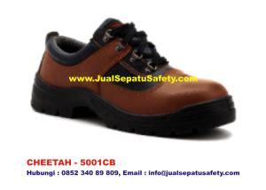 Harga Sepatu Boot Karet Untuk Pertanian safety shoes cheetah 5001 cb harga pabrik bersaing terbaik