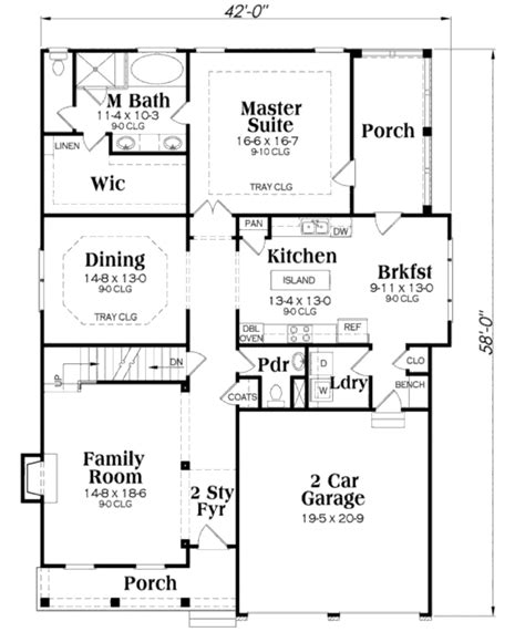 Hpm House Plans Pumehana Maluhia Home The O Jays And Hpm House Plans