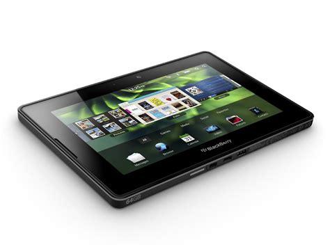 blackberry playbook tablet gadgetsin
