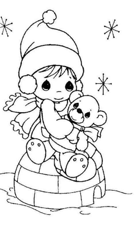 january holiday coloring pages coloring pages january 2010