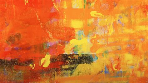 an abstract painting abstract painting wallpaper