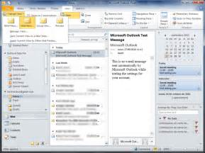 Microsoft Office Outlook Microsoft Outlook