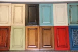 Kitchen Cabinet Transformation or shades for cabinet transformations for rustoleum cabinet colors
