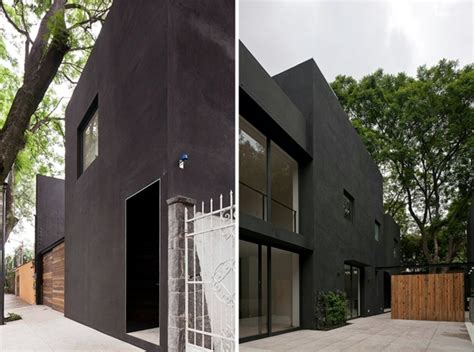 minimalist design facade fascinated by modern minimalist house facade interior