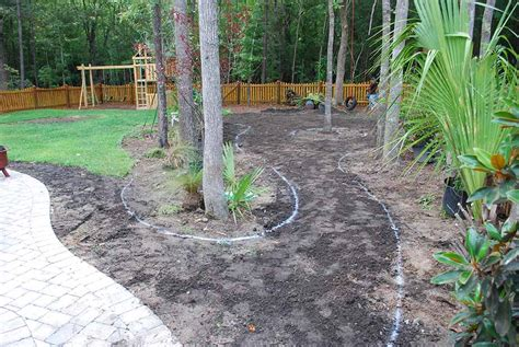 landscaping charleston sc landscaping ideas charleston sc charleston plantworks