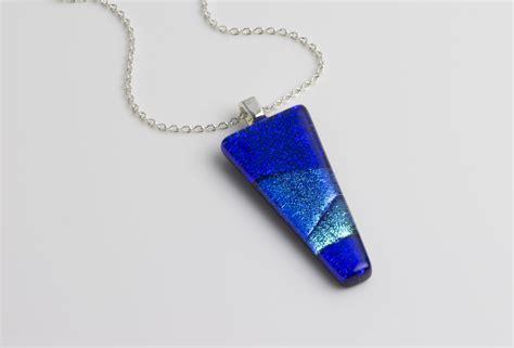 Handmade Glass Jewellery - hill glass handmade glass jewellery shropshire