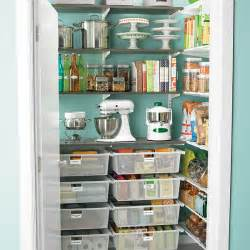 Kitchen Storage Designs Kitchen Kitchen Storage Kitchen Organization The Container Store