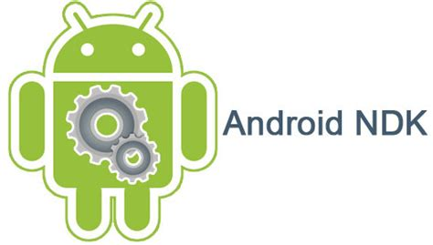 what is android ndk the android ndk promises awesomeness android central