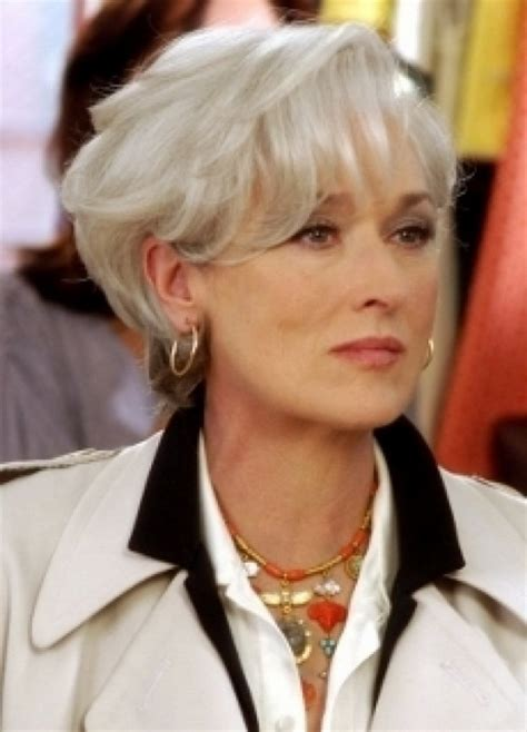 chic hairstyles for women over 50 trendy short haircuts for women over 50
