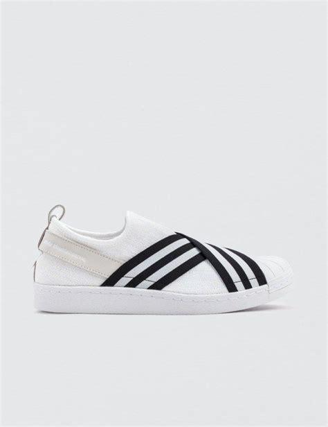 Best Seller Adidas X White Mountaineering Superstar Slip On Pk Navy Sn 15 best mens wedding shoes 2014 barker shoes images on s wedding shoes shoes