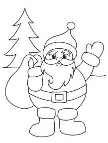 printable coloring pages for preschoolers coloring pages for preschoolers printable 6