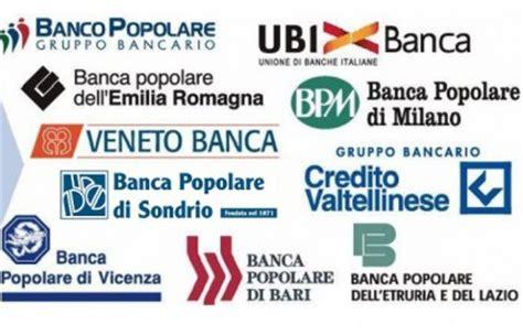 elenco banche italiane a rischio banche pi 249 sicure 2019 cet 1 banche italiane elenco