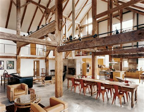 barn home interiors design az another great space turned into a home