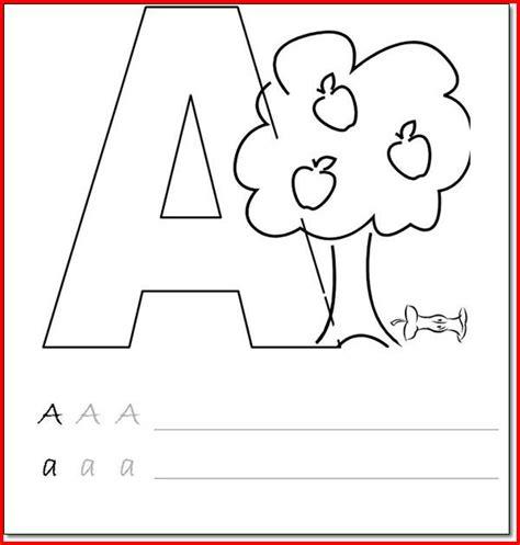 activities for kindergarten common worksheets 187 alphabet activities for kindergarten