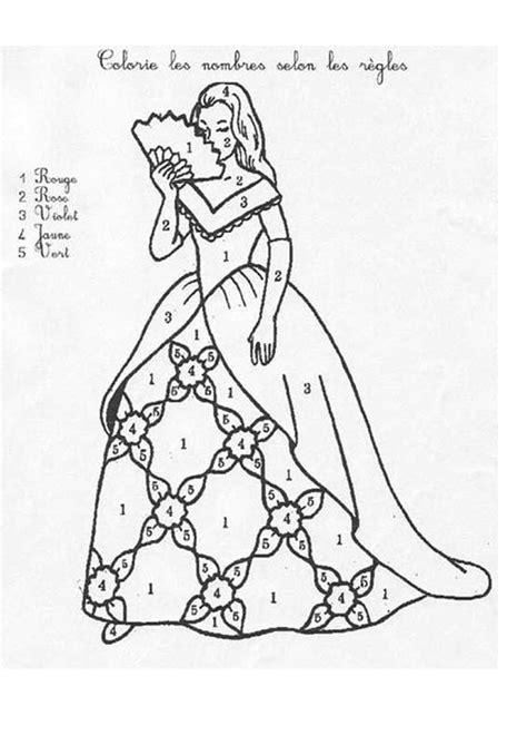 Coloriage Magique Dizaines Unit 195 169 S Cp