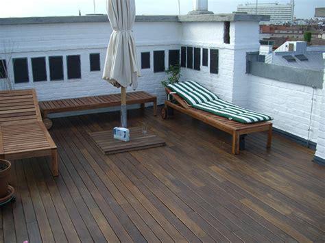bambusdielen erfahrung holzarten holzterrasse cumaru terrassenholz ipe