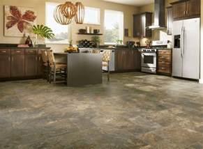 Best Wood Cleaner For Kitchen Cabinets allegheny slate italian earth d4330 luxury vinyl