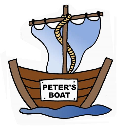 cartoon greek boat clipart boat free use clip art of boat clipart 6819