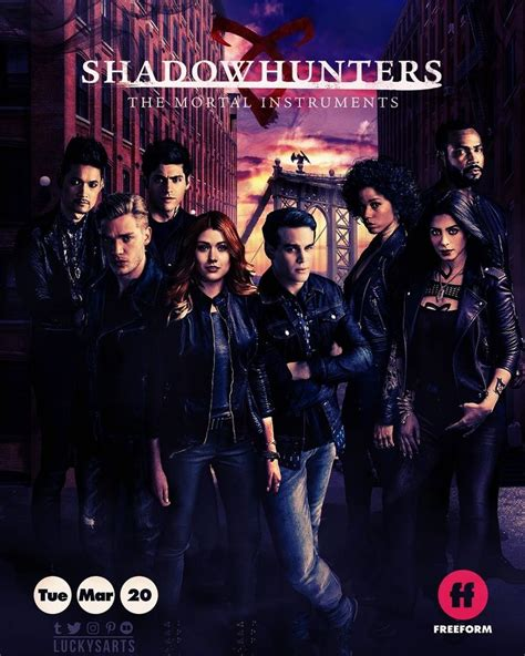 Shadows Hunters best 25 shadowhunters series ideas on shadow