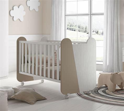 catalogo de cunas muebles en madera catalogo de cunas para bebe 2