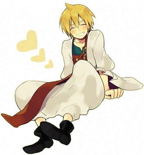 alibaba wiki alibaba saluja wiki anime amino
