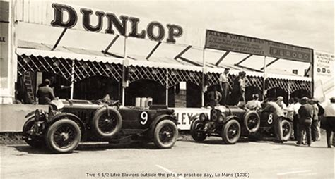 le mans 1930 39 the official history of the world s greatest motor race books 1924 to 1930 bentley le mans 4 189 litre race cars