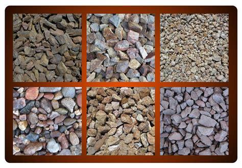 landscape rock delivery landscape rock delivery outdoor goods