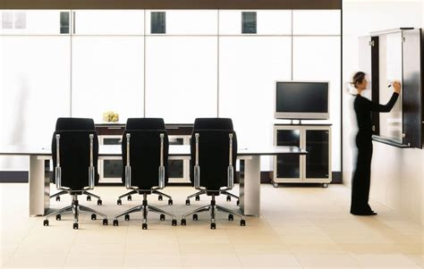 used office furniture knoxville tn used office furniture knoxville tn green home