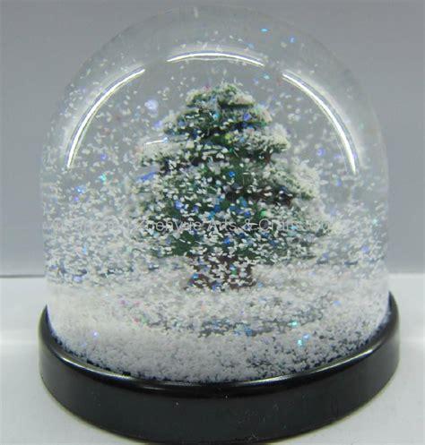 process of manufacturing snow globe wholesale custom plastic snow globe zysg002 zy china manufacturer resinic crafts