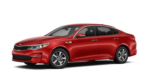 colors for 2017 color options for 2017 kia optima