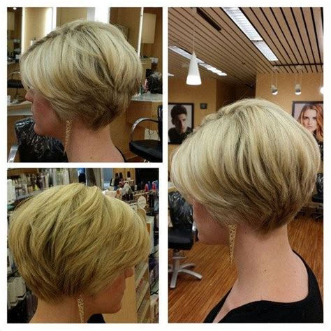 transition hairstyles from short to long hair 2498 best hair images on pinterest