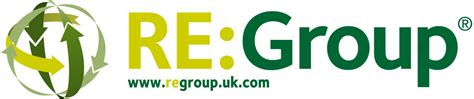 regroup ltd industrial heating fuel and waste oil services