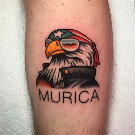 tattoo cincinnati murica by ghostpanthertattoo at
