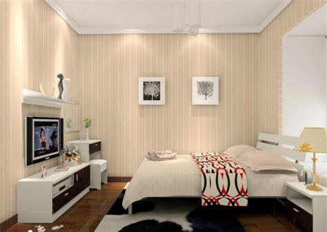 simple bedroom ceiling design www imgkid the image