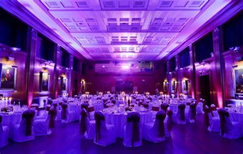 asian wedding venue hire top 30 asian wedding venues in best deals tagvenue