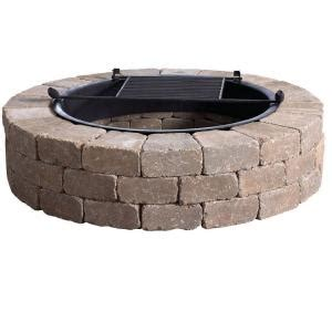 Chiminea Grate Kit Chiminea Or Pit Page 2 Xdtalk Forums