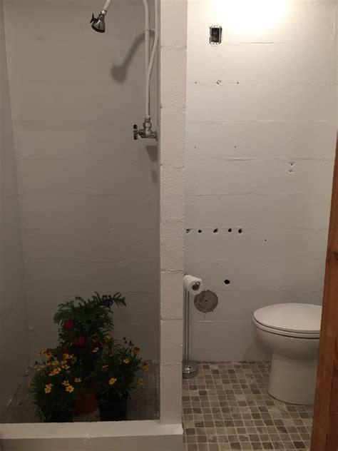 real bathroom gloryhole prison bathroom iamwhaleshark